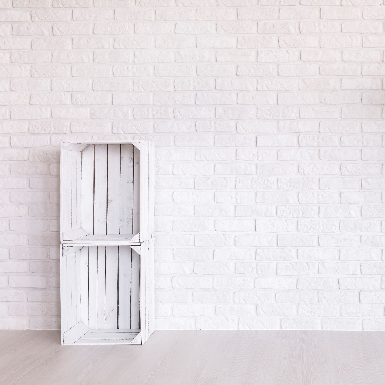https://modeltheme.com/mt_porfolio/portfolio/blank-door-bricks/
