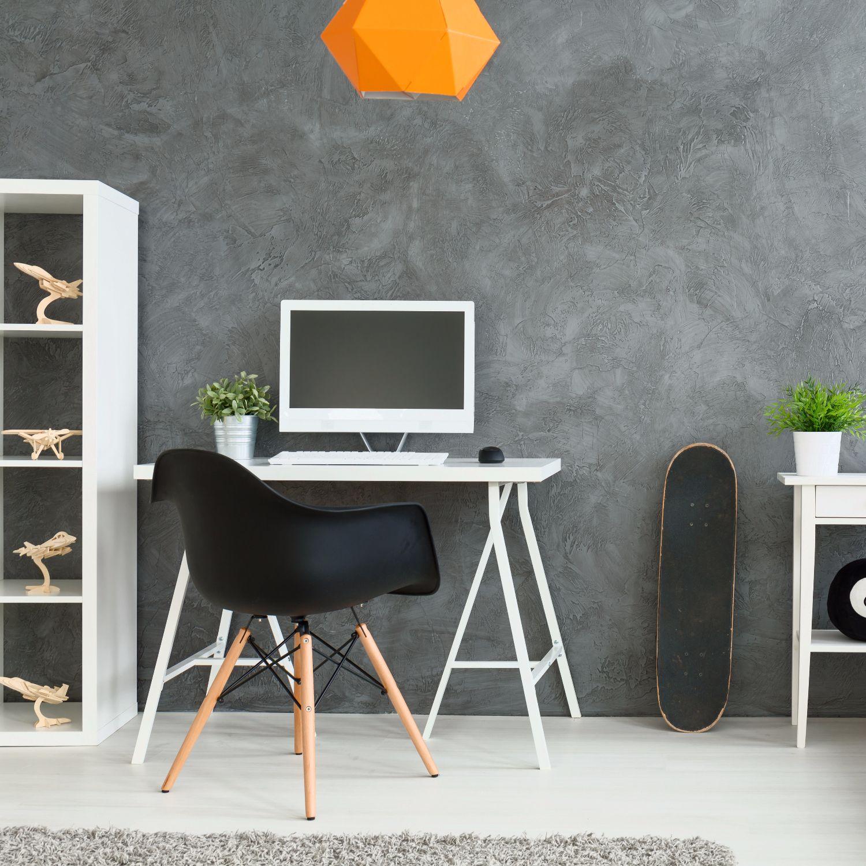 https://modeltheme.com/mt_porfolio/portfolio/creative-office/