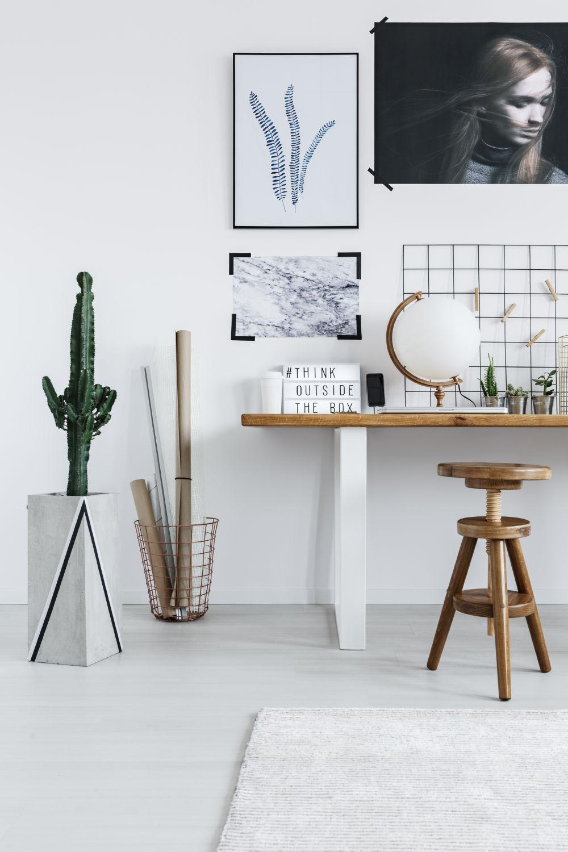 https://porfolio.modeltheme.com/portfolio/modern-clean-room/
